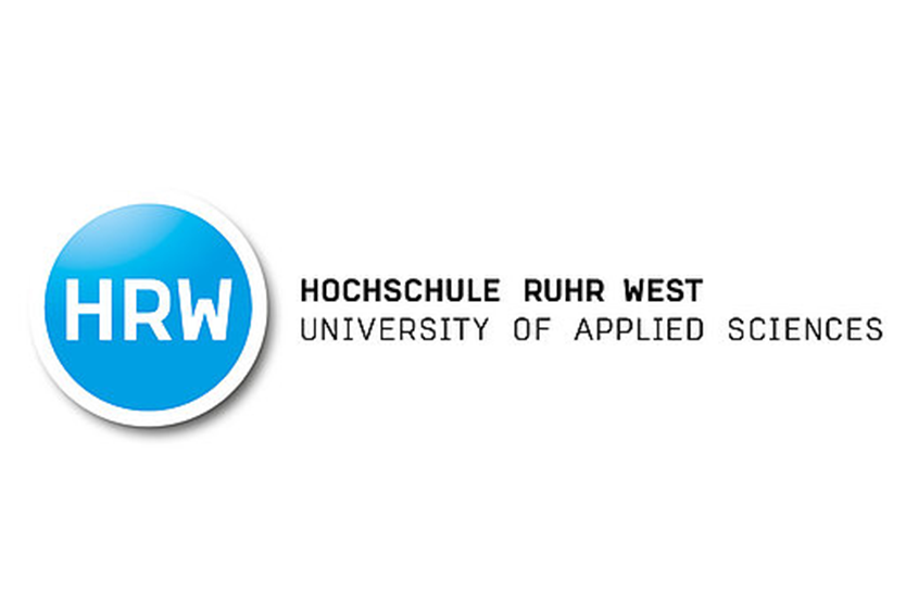 Hochschule Ruhrwest