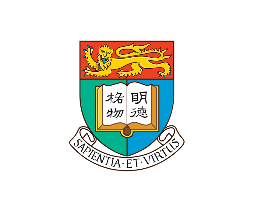 Hong Kong Uni