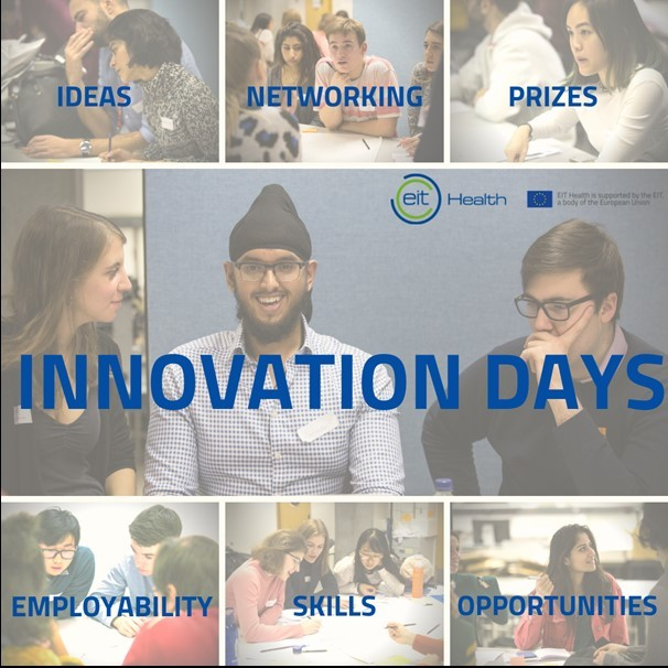 Innovation Days