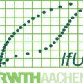 IfU Logo 2009