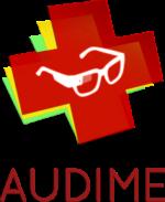 Audime