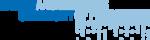 Ex Cluster Produktion Logo