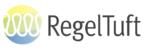 Regeltuft Logo