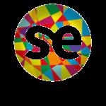 Smart Emma Logo