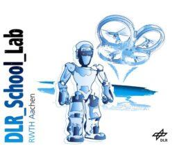 Dlr School Lab