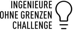 Iog Challenge D30Feb33B8
