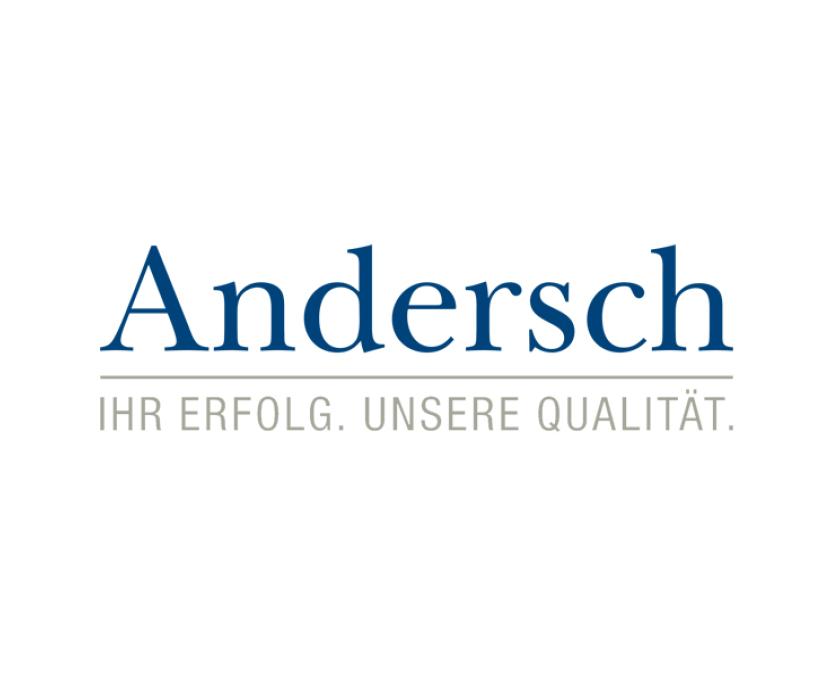 Andersch Logo