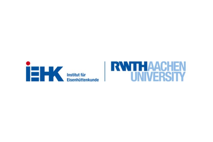 Iehk Logo