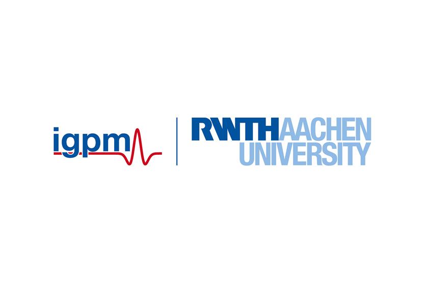 Igpm Logo