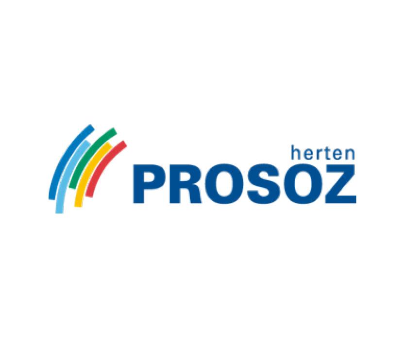Prosoz Logo