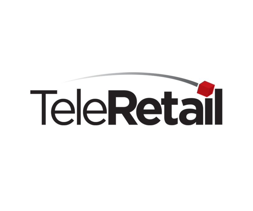 Teleretail Logo