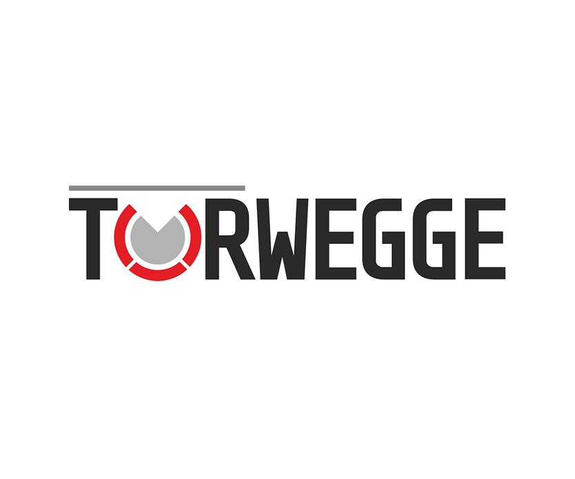 Torwegge Logo