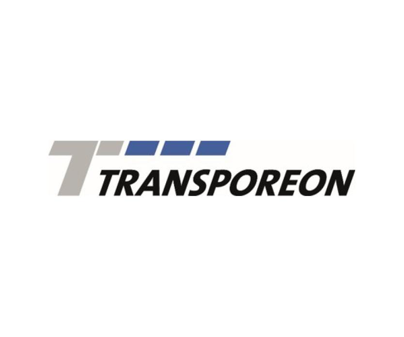 Trensporeon Logo