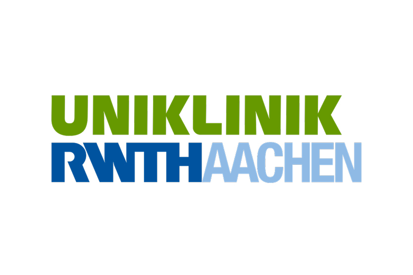 Uniklinik Logo