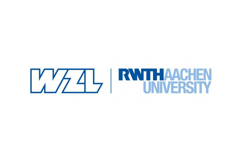 Wzl Logo
