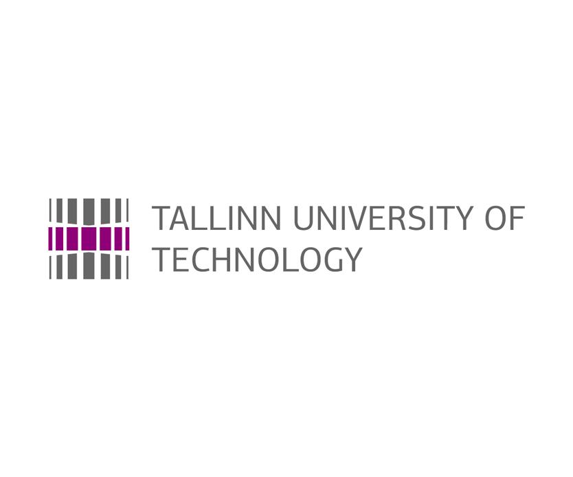 Tallinn Ut