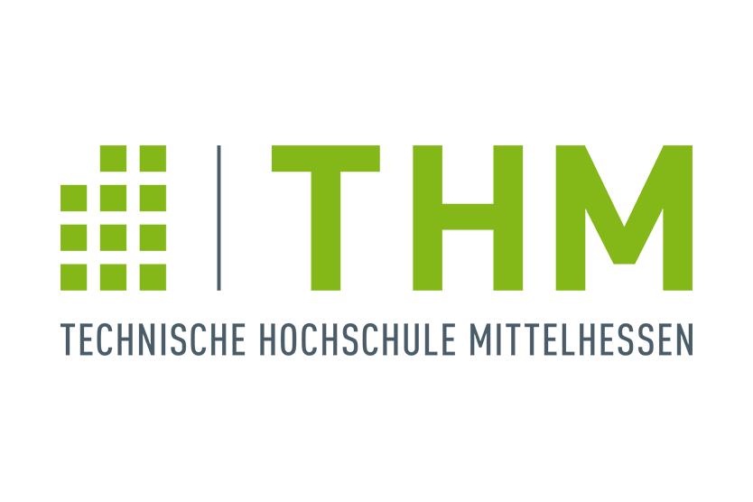 Techn Hochschule Mittelhessen