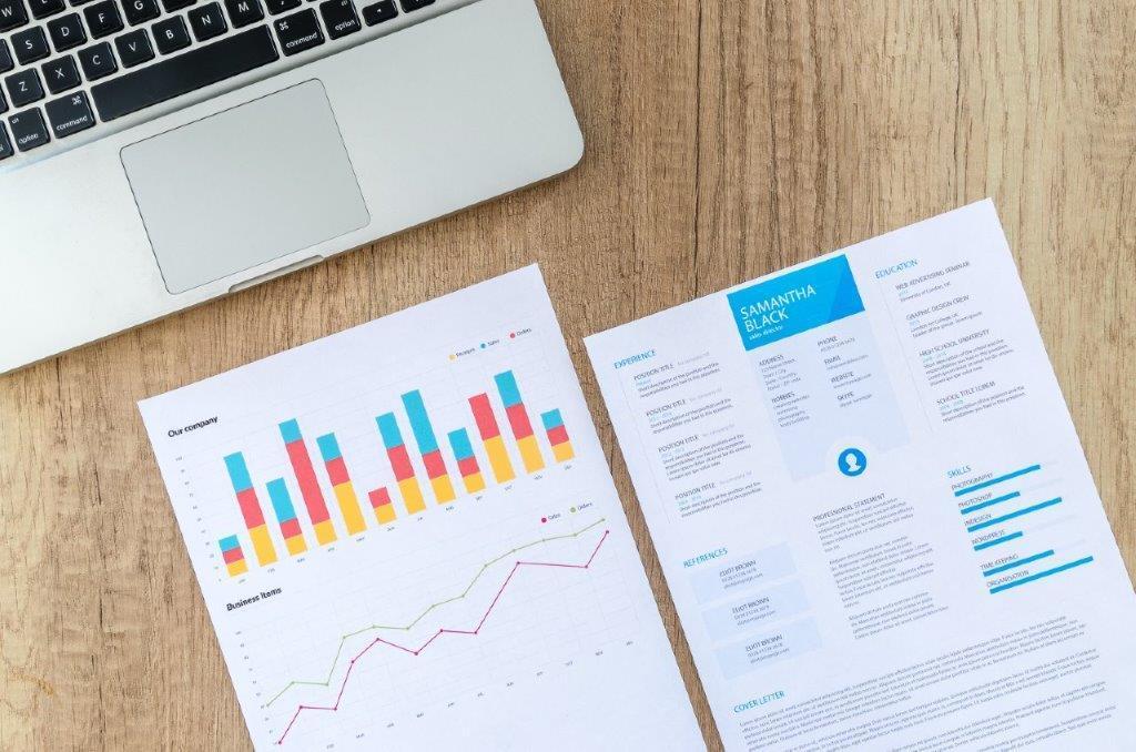 Trendstudien und Marktanalysen