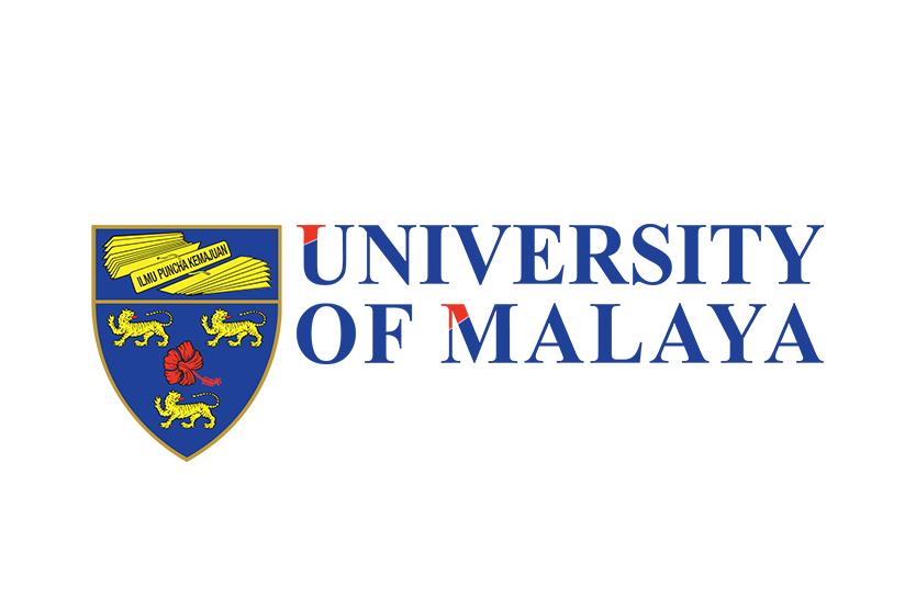 University Of Malaya Format