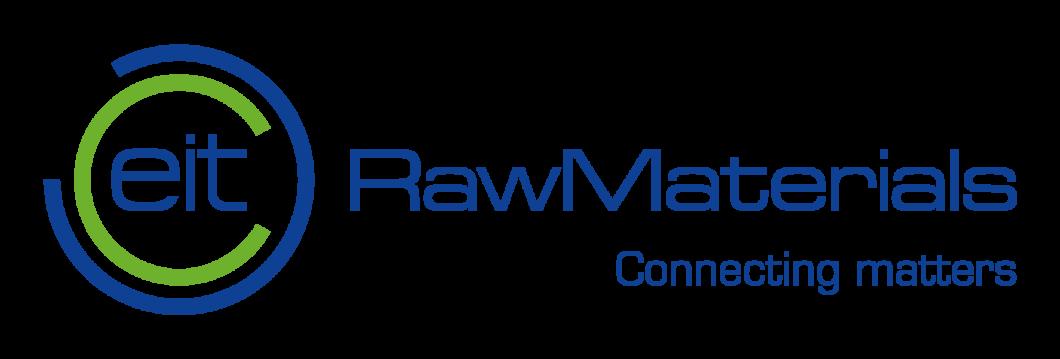 Rm Logo 600Px