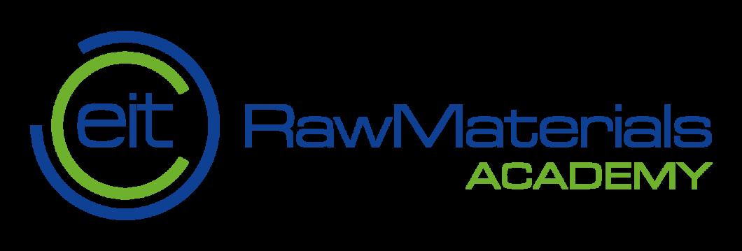 Rm Academy Logo 600Px