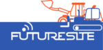 Future Site Logo