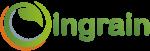 INGRAIN logo full 4c