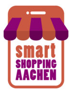 Smart Shop Logo 400