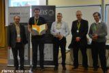 Iceis Award 2018X
