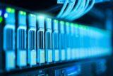 Industrial Big Data c Pexels Panumas Nikhomkhai miitel