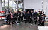 News Besuch Alava Hompage