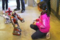 Roboscope016