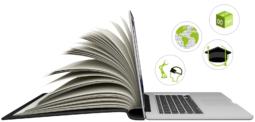 Buch Laptop inkl K Bs