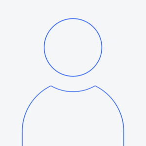 Profil Blau