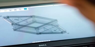 Digital Production Technology c Pexels This Is Engineering mittel neu