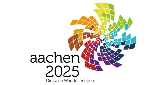 Aachen2025
