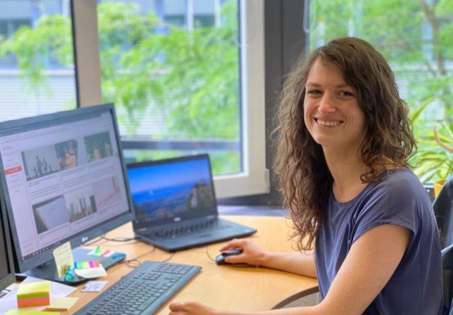 Chefin Tool Interview Johanna Werz 20200622