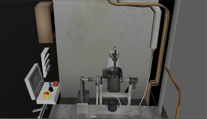 Vr Lab 3
