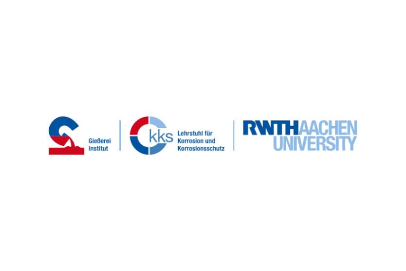 Giesserei Institut Logo